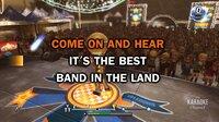 Cкриншот Karaoke, изображение № 2578323 - RAWG
