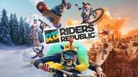 Cкриншот Riders Republic, изображение № 2516007 - RAWG