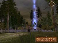 Cкриншот Восхождение на трон, изображение № 163874 - RAWG