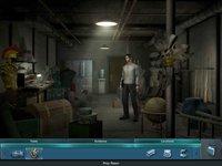Cкриншот CSI 2: Скрытые мотивы, изображение № 385494 - RAWG