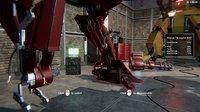 Mech Mechanic Simulator screenshot, image №1865917 - RAWG