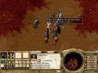 Cкриншот Invictus: In the Shadow of Olympus, изображение № 218635 - RAWG