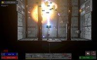 Cкриншот Ares Omega, изображение № 184007 - RAWG