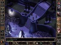 Cкриншот Baldur's Gate II: Enhanced Edition, изображение № 2064966 - RAWG