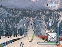 Winter Sports Trilogy Super Pack screenshot, image №203328 - RAWG