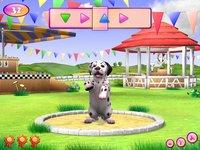 Cкриншот 22 игры со щенками, изображение № 486170 - RAWG