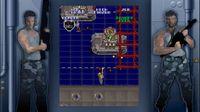 Cкриншот Super Contra, изображение № 272358 - RAWG