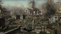 Cкриншот Call of Duty 3, изображение № 487850 - RAWG