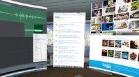 VR Toolbox screenshot, image №73691 - RAWG