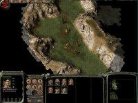 Cкриншот Original War, изображение № 85586 - RAWG