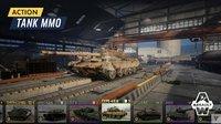Cкриншот Armored Warfare: Assault, изображение № 1357083 - RAWG