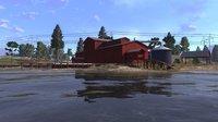 Lumberjack's Dynasty screenshot, image №2145146 - RAWG