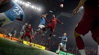 Cкриншот FIFA 22 -  Next Gen, изображение № 2680306 - RAWG