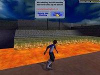 Cкриншот Skateboard Park Tycoon World Tour 2003, изображение № 309405 - RAWG