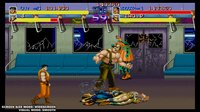 Cкриншот Final Fight: Double Impact, изображение № 544561 - RAWG