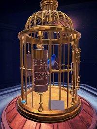 Cкриншот The Birdcage, изображение № 1857777 - RAWG