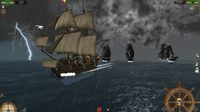 The Pirate: Caribbean Hunt screenshot, image №94333 - RAWG