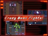 Cкриншот Bio Crisis F2P, изображение № 2109230 - RAWG