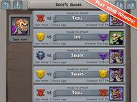 Cкриншот Hero Academy, изображение № 9481 - RAWG