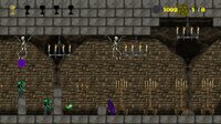 Cкриншот The Fools Journey, изображение № 2607405 - RAWG