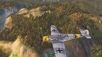Cкриншот World of Warplanes, изображение № 575294 - RAWG