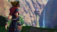 Cкриншот Kingdom Hearts III, изображение № 713742 - RAWG