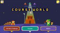 Cкриншот Super Mario Maker, изображение № 267772 - RAWG
