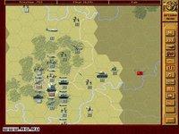 Cкриншот Panzer General, изображение № 320348 - RAWG