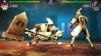 Cкриншот Clash of Robots, изображение № 640521 - RAWG