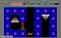 Cкриншот Madame Ching's Dungeon of Ecstasy, изображение № 344198 - RAWG