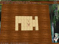 Cкриншот Kyodai Mahjongg, изображение № 338470 - RAWG