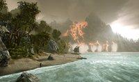 ArcaniA: Fall of Setarrif screenshot, image №174420 - RAWG