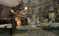 Cкриншот Max Payne 3: Local Justice Map Pack, изображение № 605161 - RAWG