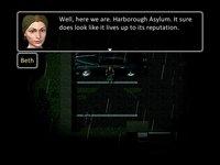 Cкриншот Mythos: The Beginning - Director's Cut, изображение № 143531 - RAWG