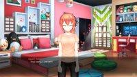 Kaori After Story screenshot, image №1737607 - RAWG