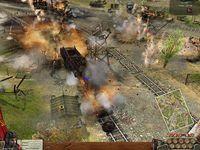 Cкриншот В тылу врага, изображение № 222029 - RAWG