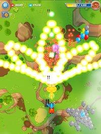 Cкриншот Bloons Supermonkey 2, изображение № 2040213 - RAWG