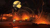 Cкриншот Valiant Hearts: The Great War, изображение № 32287 - RAWG