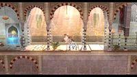 Prince of Persia Classic screenshot, image №517272 - RAWG