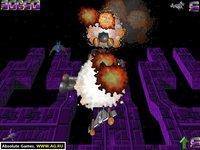 Cкриншот 3D Hyper Space Fighters, изображение № 311705 - RAWG