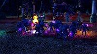 SpellForce 2: Faith in Destiny screenshot, image №134859 - RAWG