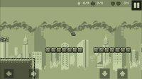 Cкриншот Little Ninja - A Classic GameBoy Tale, изображение № 2247862 - RAWG
