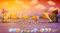 Alchemic Jousts screenshot, image №6858 - RAWG
