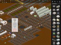 Cкриншот My Colony, изображение № 240846 - RAWG