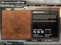 Cкриншот Звездный спецназ, изображение № 449509 - RAWG