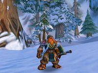 Cкриншот World of Warcraft, изображение № 351745 - RAWG