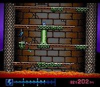 Cкриншот Everlasting Tower, изображение № 613072 - RAWG
