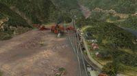 Trainz: Murchison 2 screenshot, image №203667 - RAWG