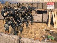 Cкриншот Army Training Courses V2, изображение № 2180655 - RAWG