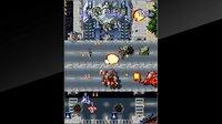 Cкриншот Arcade Archives LIGHTNING FIGHTERS, изображение № 2485348 - RAWG